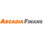 Arcadia Finans betyg