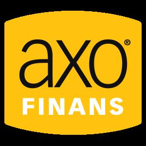 Axo Finans betyg