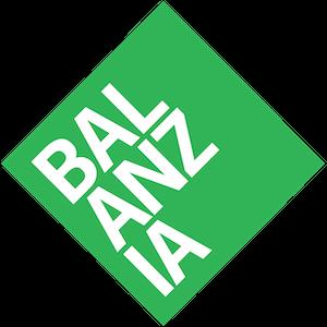 Balanzia betyg