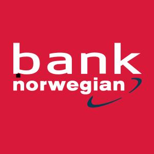 Bank Norwegian betyg