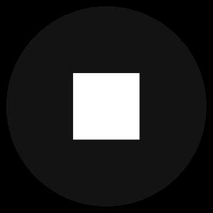 Brocc betyg