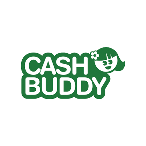Cashbuddy betyg