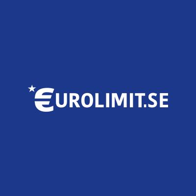 Eurolimit betyg