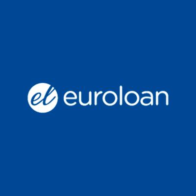 Euroloan betyg