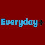 EverydayPlus betyg