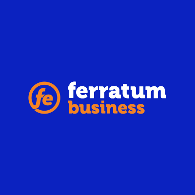 Ferratum Business betyg