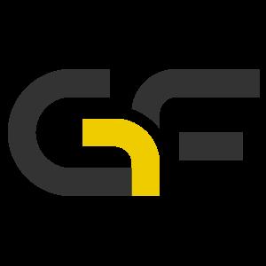 GF Money betyg