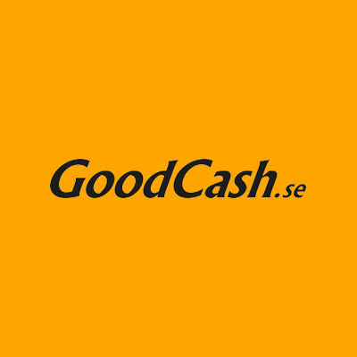 GoodCash betyg