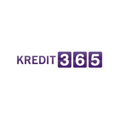 Kredit365 betyg