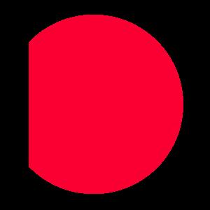 Marginalen Bank betyg