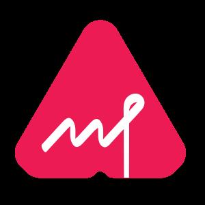 MiniFinans betyg
