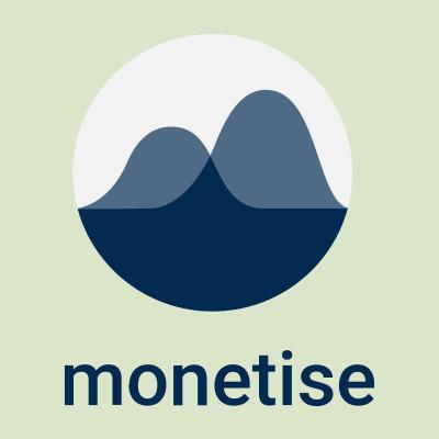 Monetise betyg