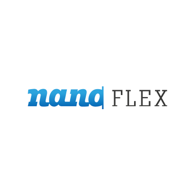 Nanoflex betyg