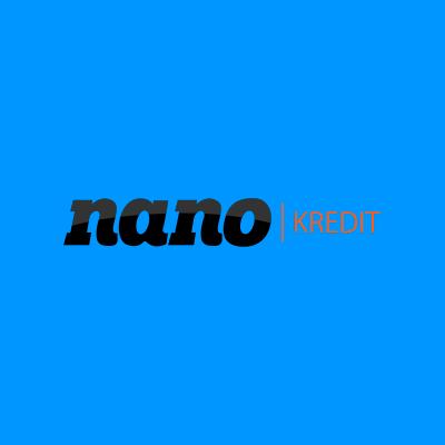 Nanokredit betyg