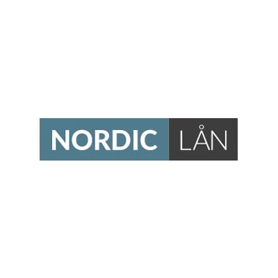 Nordiclån betyg