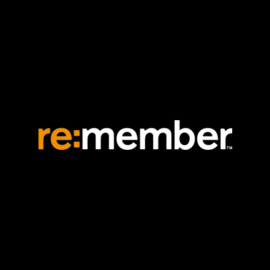 re:member betyg