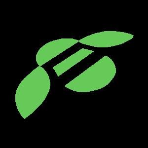 SevenDay betyg