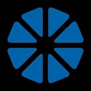 Thorn betyg